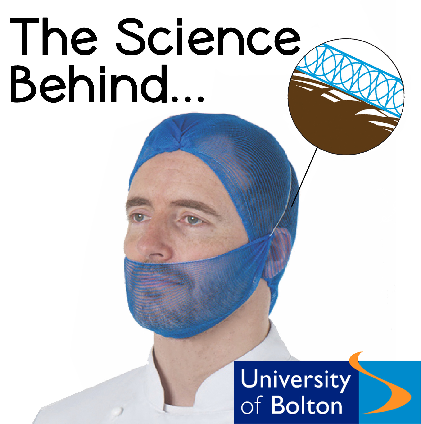 The Secret To Effective Hair Nets
