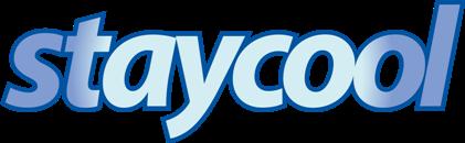 Staycool