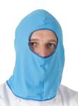 Balaclava Hoods
