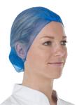 Hairnets & Headwear - Food Industry
