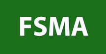The complete FSMA guide